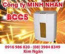 Tp. Đà Nẵng: Máy hủy giấy TIMMY B-CC5 giá tốt, giao hàng tai Đà Nẵng. Lh:0916986820 Ms. Ngân RSCL1117912