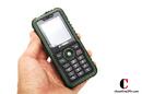 Tp. Hồ Chí Minh: Điện thoại Nomu Lm802 chống nước, pin khủng CL1212961P7