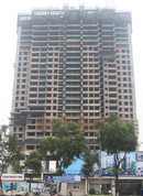 Tp. Hà Nội: đang mở bán chung cư vay lãi xuất 6% golden land$ CL1218010
