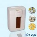 Tp. Hồ Chí Minh: May huy giay Timmy BCC-5 Call: 0972 829 293 CL1231681