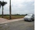 Tp. Hồ Chí Minh: Nhận giữ chổ đất nền Thổ cư Đào sư Tích chỉ 10tr/ nền CL1234576P8