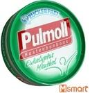 Tp. Hồ Chí Minh: Keo ngam ho Pulmoll Eukalyplus Methos CUS26195