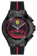 Tp. Hồ Chí Minh: Đồng hồ nam hàng hiệu Scuderia Ferrari. ..Hàng hiệu chính hãng nhập từ USA chỉ có CL1236047