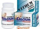 Tp. Hồ Chí Minh: Thuc pham bo sung VITRUM Calcium CL1228915
