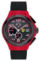 Tp. Hồ Chí Minh: Đồng hồ nam hiệu Ferrari 0830017 scuderia. ..Hàng chính hãng nhập khẩu từ Mỹ chỉ CL1236047