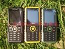 Tp. Hồ Chí Minh: Điện thoại Nomu LM802 chống nước CL1212961P10