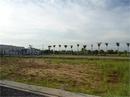 Tp. Hồ Chí Minh: Bán đất nền sổ đỏ khu nhà ở Phong phú ,Qlộ 50 Bình chánh 690tr/ nền CL1234576P8