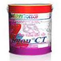 Tp. Hồ Chí Minh: Tim mua sơn Joton giá rẻ cho đại lý và công trình XD CL1233938P5