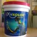 Bán Sơn Mykolor giá rẻ cho công trình