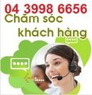 Tp. Hà Nội: Thông Tắc Cống Rẻ Nhất HN CAT11_26_66
