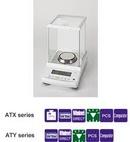 Tp. Hà Nội: Cân điện tử ATX, cân kỹ thuật ATX CL1229663