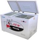 Tp. Hồ Chí Minh: Tủ đông Alaska model HB550C/ HB550N   HB650C/ HB650N, 550 Lít- 650 Lít CL1229663