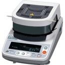 Tp. Hà Nội: Cân xác định độ ẩm MF-50-AND CL1229663