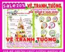 Tp. Hà Nội: tranh tuong mn CL1187613P4