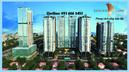 Tp. Hà Nội: ưu đãi lớn khi mua chung cư golden land 275 nguyễn trãi RSCL1177782