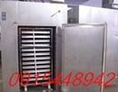 Tp. Hà Nội: Tủ sấy công nghiệp | tu say duoc lieu | tu say thiet bi y te CL1217938