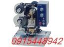 Tp. Hà Nội: Máy in date | máy in hạn sử dụng | máy in ngày sản xuất CL1073487