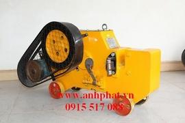 Máy cắt sắt GQ40, máy cắt sắt GQ42, máy cắt sắt GQ50, GW40, GW50 Tel: 0915517088
