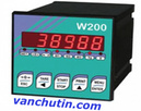 Tp. Hải Phòng: Đầu cân w200 Laumas giá rẻ, đầu hiển thị w200 laumas, indicator w200 laumas CL1162387P6