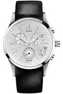 Tp. Hồ Chí Minh: Đồng hồ Calvin Klein - CK Watches Bold K2247126 có tại e24h CL1236047