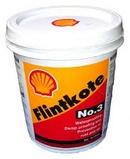 Tp. Hồ Chí Minh: Cung cấp FLINKOTE, CT11A…. . chống thấm các loại CL1187613P4