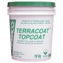 Tp. Hồ Chí Minh: Chuyên cung cấp sơn TERRACO với chiết khấu cao CL1187613P4