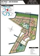 Tp. Hồ Chí Minh: (0918481296 Minh) Bán đất an phú an khánh khu A237 Giá bán 36 triệu/ m2 CUS13308