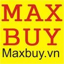 Tp. Hà Nội: Lắp đặt máy chấm công vân tay giá tốt nhất thị trường. CL1197314