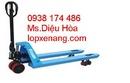 Bình Dương: Xe nâng tay, xe nâng tay thấp, xe nâng pallet 2 tấn(2000kg), 2. 5 tấn giá rẻ nhất CL1217862