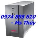 Tp. Hà Nội: phan phoi apc , ups apc, bo luu dien apc - Dòng offline / online , Rackmount CL1286613