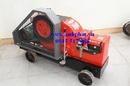 Tp. Hà Nội: Mua máy uốn sắt GW50 giá rẻ, máy cắt sắt gq40, máy cắt sắt gq50 giá rẻ. CL1233938P3