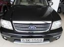 Tp. Hồ Chí Minh: Cần bán Ford Escape 02 cầu 2. 3L 2004 RSCL1088679
