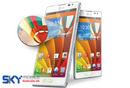 Tp. Hà Nội: Địa chit bán LG LTE II uy tín nhất và giá rẻ nhất CL1215520