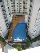 Tp. Hà Nội: Bán gấp căn hộ cao cấp Phú Mỹ Hưng, giá cực rẻ, đã có sổ hồng CL1231468