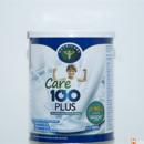 Tp. Hồ Chí Minh: Care100 Plus - Lựa chọn tối ưu dành cho trẻ biếng ăn. CL1217820