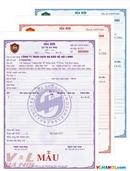 Tp. Hà Nội: In hóa đơn giá rẻ tại vlhanoi CL1231882