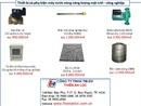 Tp. Hồ Chí Minh: Phụ kiện máy nước nóng CL1701590