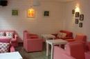 Tp. Hồ Chí Minh: ghế cafe_TT23 CL1217825