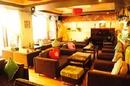 Tp. Hồ Chí Minh: ghế cafe_TT27 CL1217825