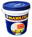 Tp. Hà Nội: Đại lý sơn Dulux, Maxilite, Dulux 5+1 lau chìu giá rẻ nhất hiện nay CL1229498