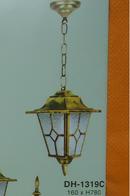 Tp. Hồ Chí Minh: mua đèn thả trần tại tp hồ chí minh + + + đèn thả pha lê cao cấp CL1233938P3