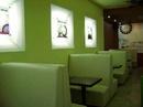 Tp. Hồ Chí Minh: ghế cafe Thái Tân_TT24 CL1040157