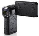 Tp. Hồ Chí Minh: Máy quay phim chống vô nước Sony HDR-GW77V/ B High Definition Handycam 20. 4 MP Ca CL1233275