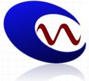 Tp. Hồ Chí Minh: Chuyên cung cấp ổ chao, kim may các loại ngành may RSCL1017202