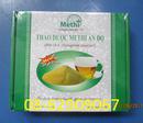 Tp. Hồ Chí Minh: Bán Hạt Methi -sản phẩn cho người tiểu đường CL1217825