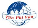 Tp. Hồ Chí Minh: tư vấn làm đại lý vé máy bay CL1208660