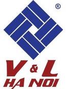 Tp. Hà Nội: In kẹp file giá rẻ tại V&L Hà Nội CL1231882