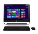 Tp. Hồ Chí Minh: Nhiều ưu đãi khi mua máy tính all in one CL1218919