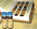 Tp. Hà Nội: Đông trùng hạ thảo vị thuốc quý hiếm CL1243017P5