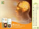 Tp. Hà Nội: Thuốc bổ não - Thuốc làm tăng trí nhớ K-SAGE PLUS CL1243017P5